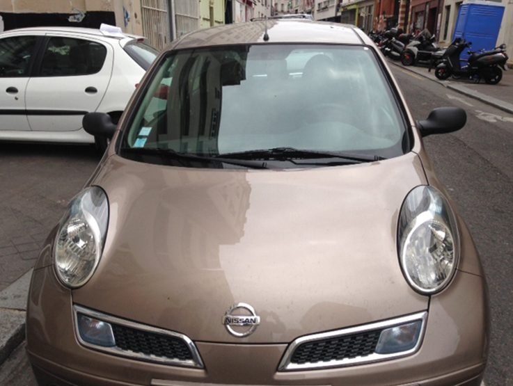 nissan-micra-annonce-garage-rebeval-2
