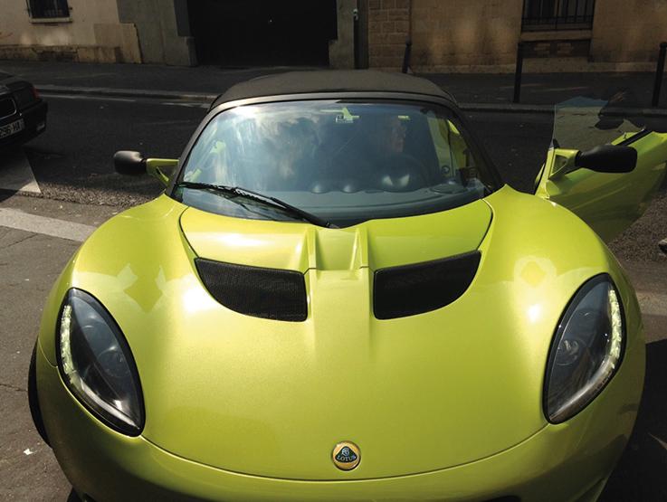 lotus-annonce-vendre-garage-rebeval-3