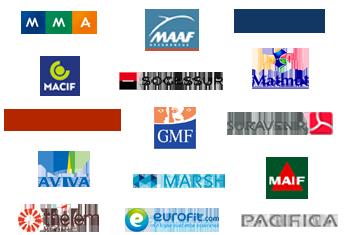 assurance-logotypes-V3