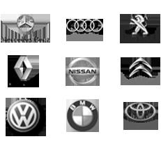 cars-logotypes-V2