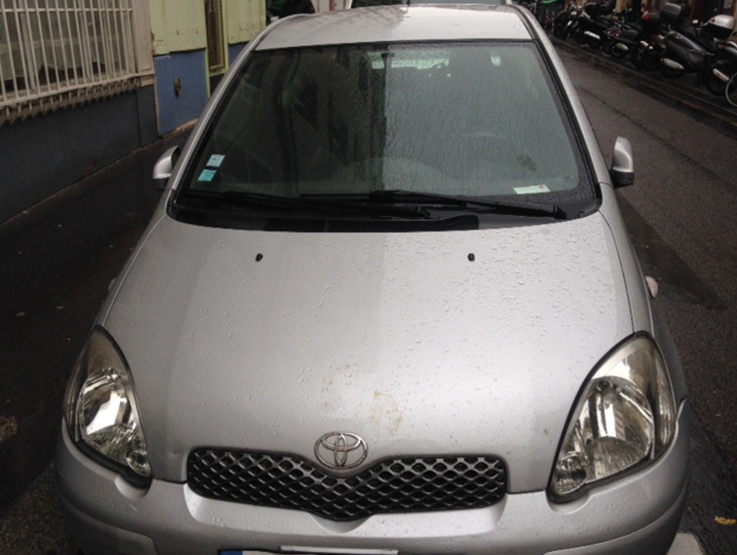 toyota-yaris-annonce-garage-rebeval-3