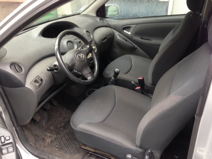 toyota-yaris-annonce-garage-rebeval-4